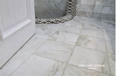 non slip bathroom flooring ideas salle de bains design marbre carreaux de mosa 239 ques non slip noir et blanc marbre plancher de