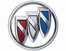 Buick Logo 2002  Cars Car Logos Vehicles