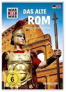 was ist antik was ist was das alte rom dvd jpc