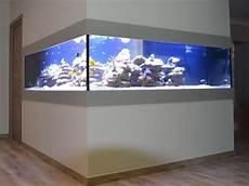 Derni 232 Res R 233 Alisations D Aquariums Biocorail Aquaculture