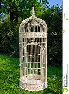 gabbia per uccelli gabbia per gli uccelli fotografia stock libera da diritti