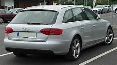 a4 b8 avant 2013 audi a4 avant b8 pictures information and specs auto database