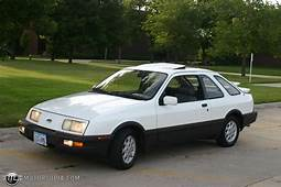 Bring Back Some Sporty $20k Max 80s Cars Many Pics