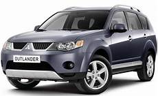 car manuals free online 2007 mitsubishi outlander windshield wipe control the review about mitsubishi outlander xl mitsubishi outlander xl manuals how to choose the