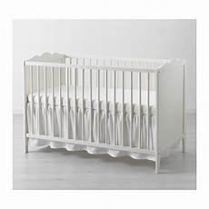 Ikea Matratze Kinderbett