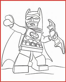 malvorlage batman lego ausmalbilder lego batman 3 dedit rooms project