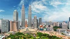 bid malaysia photos kuala lumpur malaysia sky skyscrapers cities building