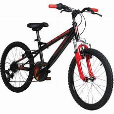 20 zoll mountainbike 20 zoll wars hardtail mtb kinder mountainbike