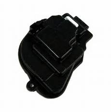 repair windshield wipe control 1987 honda accord electronic throttle control 1984 1996 corvette module windshield wiper motor electronic control with cover davies