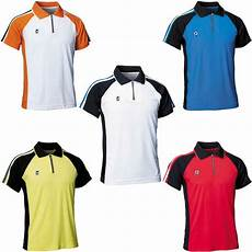 sports t shirt supplier dubai custom wholesale sports