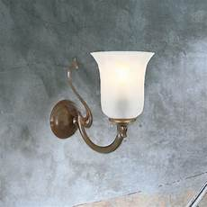 traditional brass wall sconce cl 33531 e2 contract lighting uk