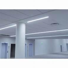 luminaire led encastrable plafond luminaire 224 led en bande encastrable chemin lumineux 224