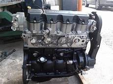motor corsa 1 4 flex 12 13 r 2 500 00 em mercado livre