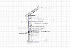 straw bale house plans australia a straw bale house plan 750 sq ft straw bale house