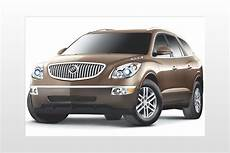 how does cars work 2011 buick enclave electronic valve timing maintenance schedule for buick enclave openbay