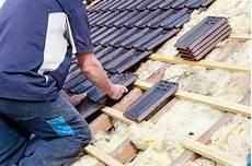 tarif refection toiture r 233 novation de toiture les diff 233 rentes techniques