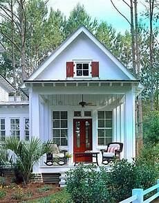 southern living small cottage house plans cottage of the year see more southern living house