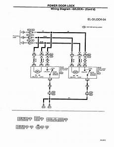 Repair Guides Electrical System 1999 Power Door