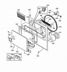 ge electric dryer parts diagram 301 moved permanently
