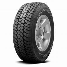goodyear lkw reifen goodyear 174 wrangler silentarmor pro grade tires