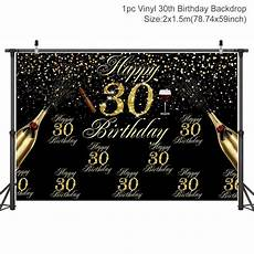 5x7ft Years Birthday Photo Backdrop Sequin by 5x7ft 30 40 50 Years Birthday Photo Backdrop Sequin