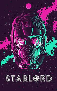 Home Screen Wallpaper Marvel Iphone