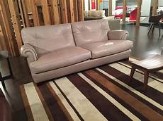 divani pelle frau divano poltrona frau on a como sconto 42
