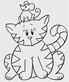Ausmalbilder Drucken Tiere Malvorlage Rentier Disney Mandala Malvorlage Fuchs
