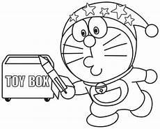 Kumpulan Gambar Doraemon Paling Lucu