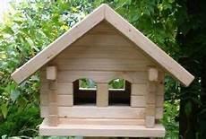 bauplan vogelhaus bauanleitung bauanleitung f 252 r ein vogelhaus blockhaus ebay