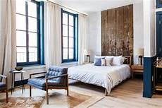 dwell lokal a classic hotel with a modern invisible service