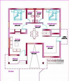 small house plan in kerala small kerala house plans at 1000 square feet everyone will
