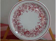 Shenango China Pattern 93870 SH02 vintage restaurant ware