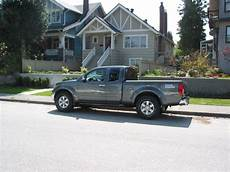 electric and cars manual 2006 nissan frontier lane departure warning andrew ewart 2006 nissan frontier regular cab specs photos modification info at cardomain