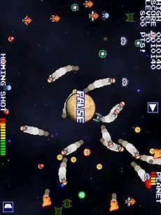 planet win mobile planet protector jogo para windows mobile windows club