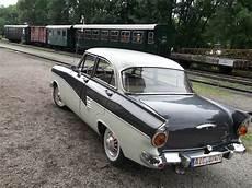Autos Zur Auswahl Ford Oldtimer Eu