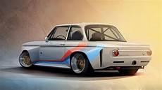 bmw 2002 tii turbo bmw 2002 tii turbo concept garage