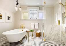 Bathroom Accessories Ideas 2019 by 10 Inspiring Bathroom Designs Trends 2019
