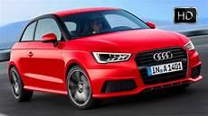 audi a1 facelift 2015 2015 audi a1 s line tfsi facelift hatchback hd