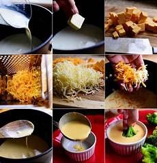 recettes de sauce fromag 232 re tacos go 251 teuse et onctueuse