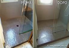 doccia in resina la resina artek re it