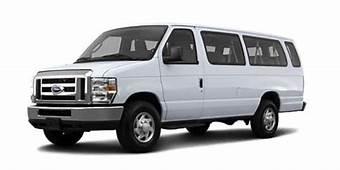 Affordable Rent A Car And Sales  Van & SUV Rentals