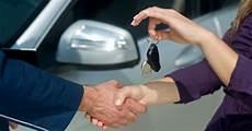 auto privat verkaufen so geht s tipps experten
