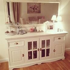 ideen für schuhregale wohnzimmer deko vintage