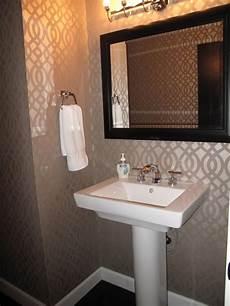 Redecorating Bathroom Ideas