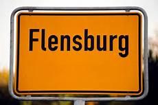 Wann Verfallen Punkte Flensburg - punkte flensburg ab wann punkte in flensburg wann sie