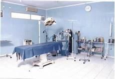 Paket Murah Alat Kesehatan Rumah Sakit Dikamed Alat