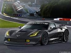 corvette c7r by jonsibal on deviantart