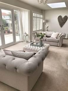 graue wohnzimmer dekor ideen t 252 rkis weihnachten beige
