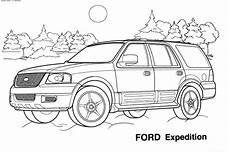 Kinder Malvorlagen Fahrzeuge Malvorlagen Fur Kinder Ausmalbilder Fahrzeuge Kostenlos